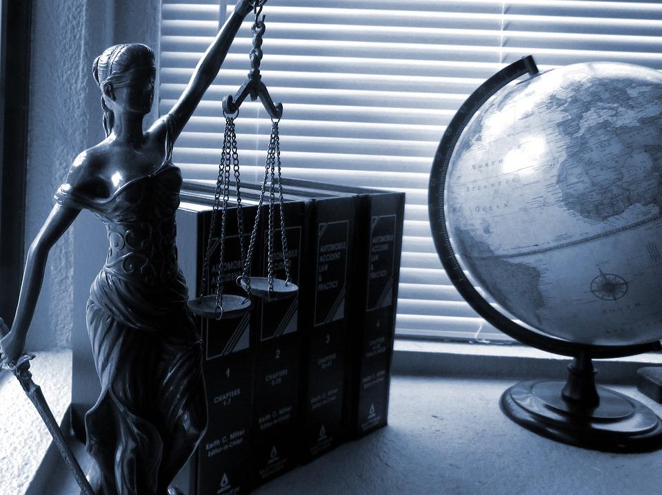 Le prix de la consultation d'un avocat